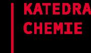 Katedra chemie